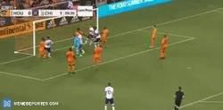 Enlace a En la MLS recrearon uno de esos momentos tan irritantes que tiene el FIFA