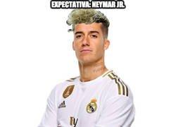 Enlace a Zidane está encantado con la idea, por@LolazoUnited