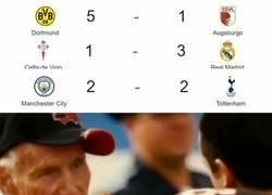 Enlace a ¿Valió la pena esperar el regreso de las mejores ligas del mundo?