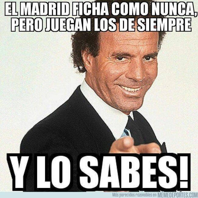 1083692 - Jugó hasta Bale