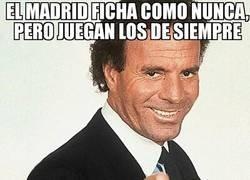 Enlace a Jugó hasta Bale