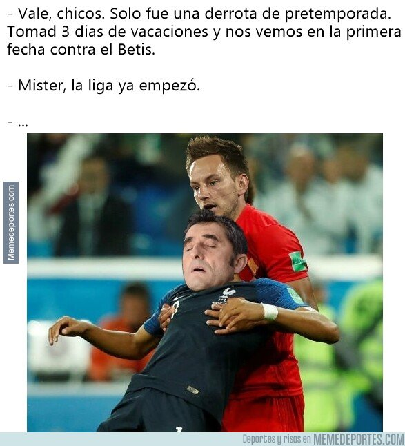 1083718 - Espabila, Ernesto.