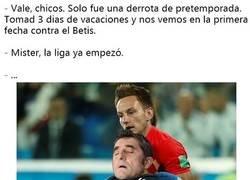 Enlace a Espabila, Ernesto.