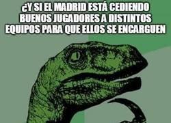 Enlace a Reguilón al Sevilla, Odegaard a la Real, Kubo al Mallorca...