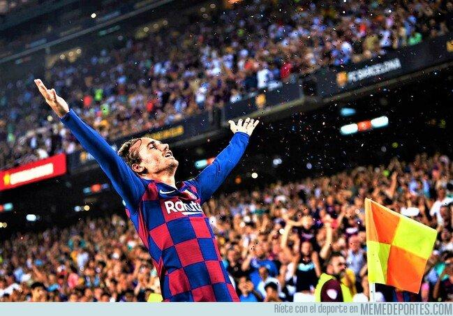 1084224 - ¿Estará en el nuevo FIFA?