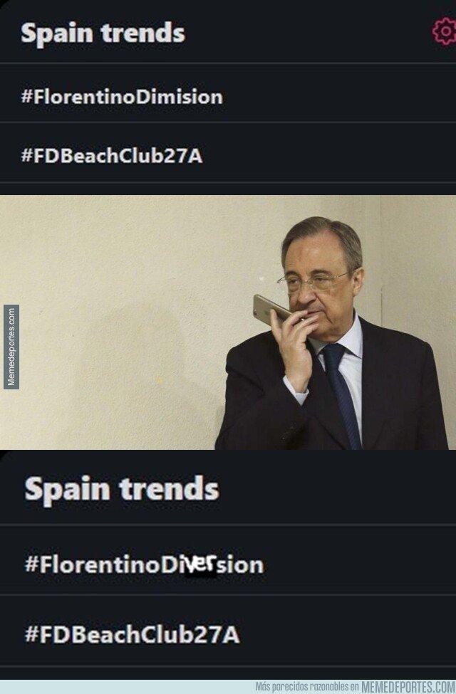 1084365 - Florentino diversión