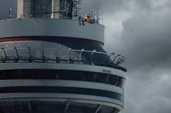 Enlace a Drake - Views ft. Sergio Ramos