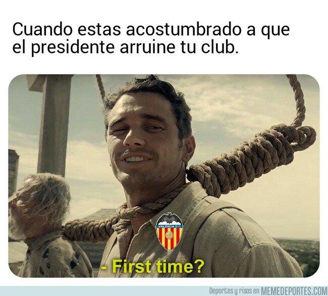 1085568 - Oh Valencia wait...