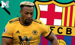 Enlace a Estos son los 10 últimos canteranos africanos que ha tenido el Barça en su equipo