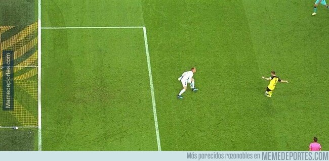 1086036 - Ter Stegen atajando el penalti be like: