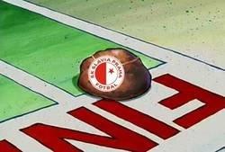 Enlace a El Slavia Praga liderando el grupo F