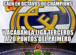 Enlace a ¿Merece el Madrid tantos representantes en el 11 del año?