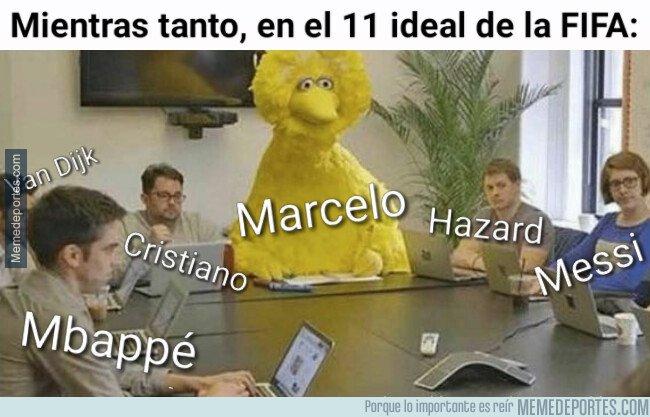 1086617 - Marcelo desentona un poco
