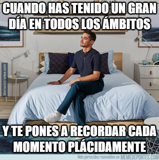 1087529 - Javier Fernández conoce bien esa sensación...