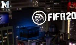 Enlace a Los 10 mejores equipos con los que puedes jugar en el FIFA 20