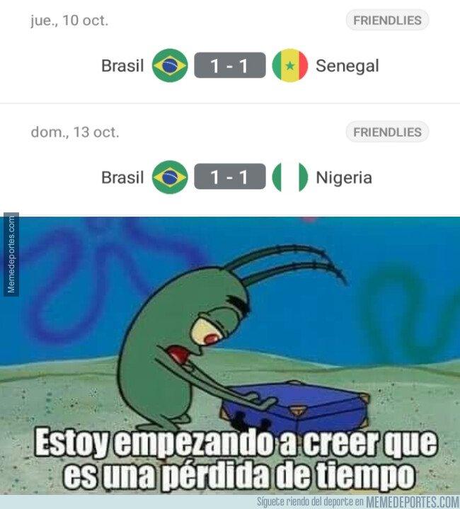 1088371 - Brasil no ha tenido un gran parón
