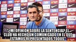 Enlace a Valverde es un simple títere de los jugadores