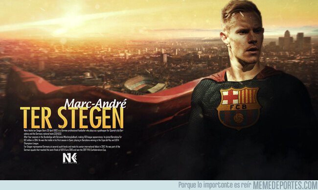1089133 - SuperStegen
