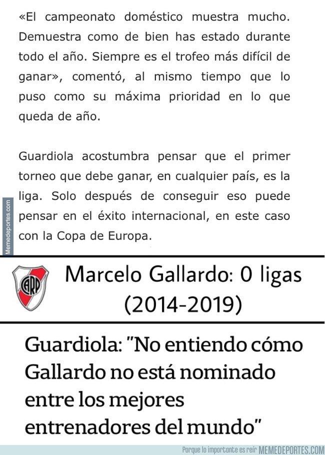 1089334 - ¿En qué quedamos, Guardiola?
