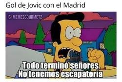 Enlace a El milagro de Madrid