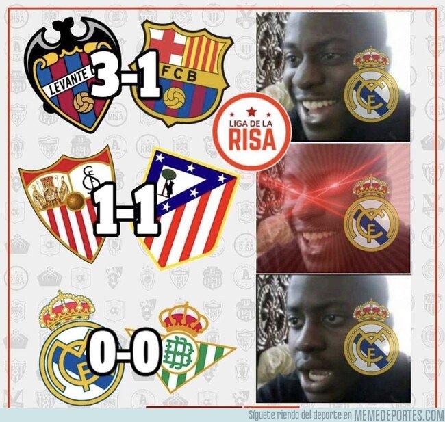 1089899 - Fan promedio del Madrid en estos momenos