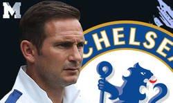 Enlace a Sale a la luz las multas que Frank Lampard ha impuesto en el Chelsea si se saltan todos estos puntos y son una auténtica locura