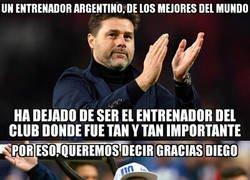 Enlace a El mejor entrenador argentino del momento