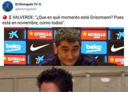 Enlace a Valverde se ríe de todos nosotros