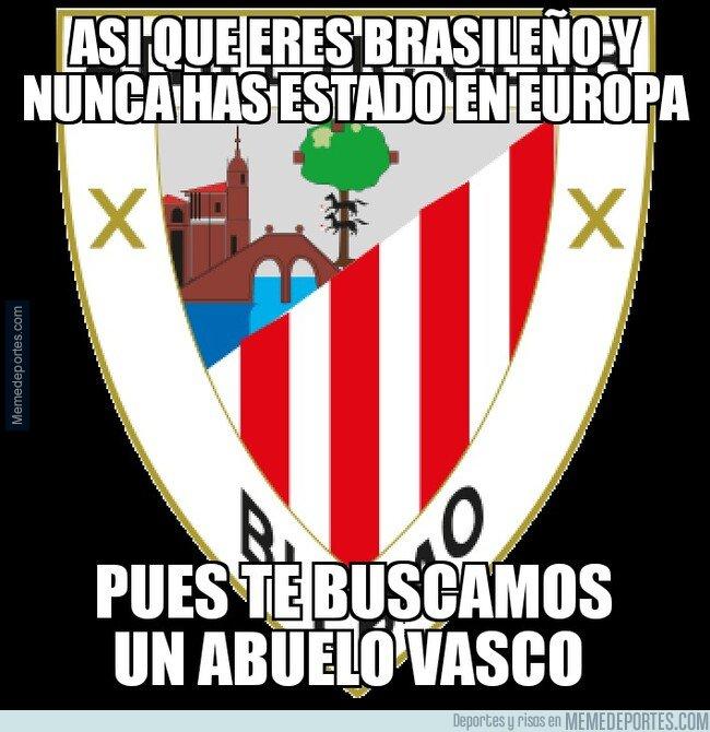 1092015 - Abuelos Vascos