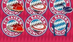 Enlace a El Bayern se ha merendado a todos y cada uno de sus rivales en fase de grupos, por @goalglobal