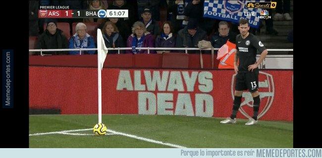 1092781 - Always dead...