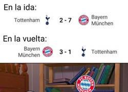 Enlace a Los Spurs mejoraron considerablemente