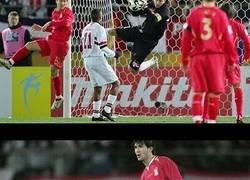 Enlace a Esto ocurría la última vez que Liverpool jugó un mundial de clubes... Hace 14 años.
