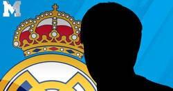 Enlace a Internet está intentando adivinar qué jugador del Real Madrid invitó a Santiago Abascal al palco del Bernabéu y tienen tres claros candidatos