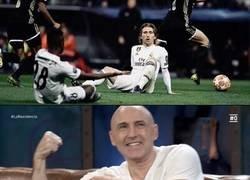 Enlace a El fútbol 2019 en imágenes. [Parte 1]