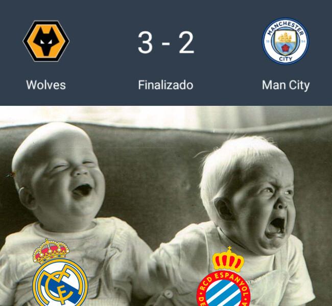 1094529 - Al final el Espanyol va a tener un rival europeo más duro que el Madrid