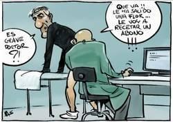 Enlace a El Dr. Zidane lo tiene claro: Setién también tiene flor, por @yesnocse