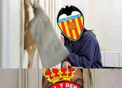 Enlace a ¡Cuidado Valencia! La Cultu anda suelta