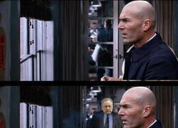 Enlace a Cuenta la leyenda que, a partir de ese momento, nadie salió del Bernabéu sin 15 cláusulas