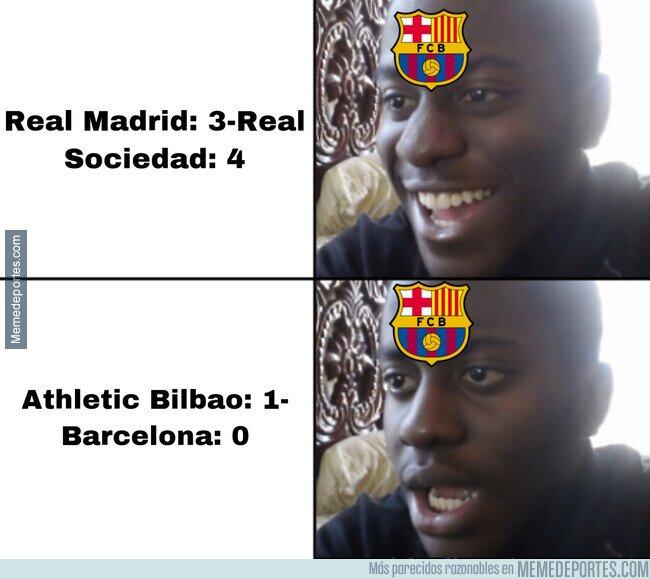 1097778 - Ni Madrid ni Barça en la final de la Copa del Rey