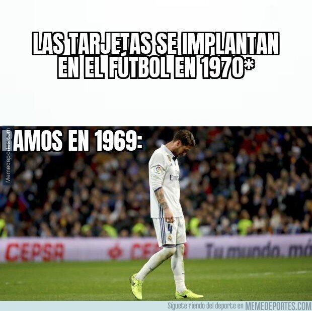 1099419 - Pobre Ramos
