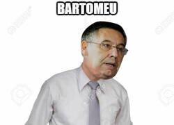 Enlace a El Barça dando lástima