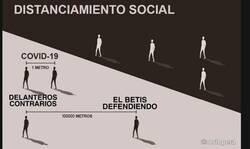 Enlace a El suicidio de los defensas del Betis