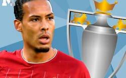 Enlace a Algunos datos de este Liverpool campeón que ha hecho historia