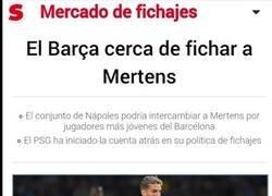 Enlace a El Barça del futuro