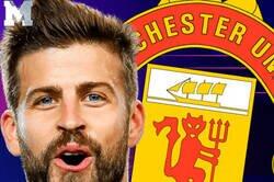 Enlace a El tremendo 11 de españoles que ganaron la Premier League