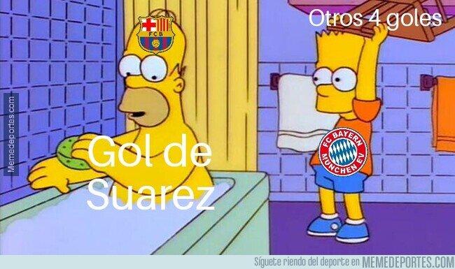 1112840 - Ni con el gol de Suarez hubo esperanza