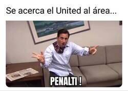 Enlace a Gol de Bruno Penaltis