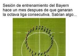 Enlace a En el Bayern habían profetizado esto