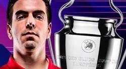 Enlace a Así le fue al Bayern Múnich en las 10 finales de Champions League que disputó en su historia